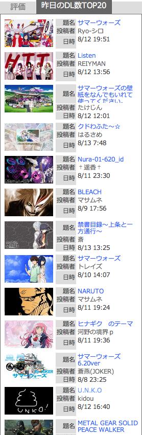 スクリーンショット(2010-08-14 11.20.18)