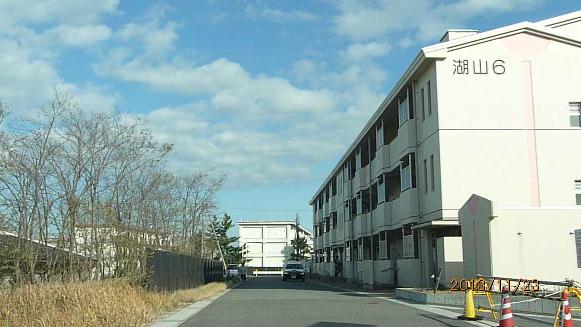131123 湖山 鳥取警察署5071①(1)(1)(1)