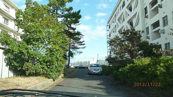 131123 湖山 鳥取警察署5071①(2)(1)
