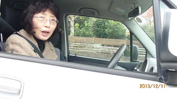 131211 流し街宣 学会員婦人部(4)(1)(1)