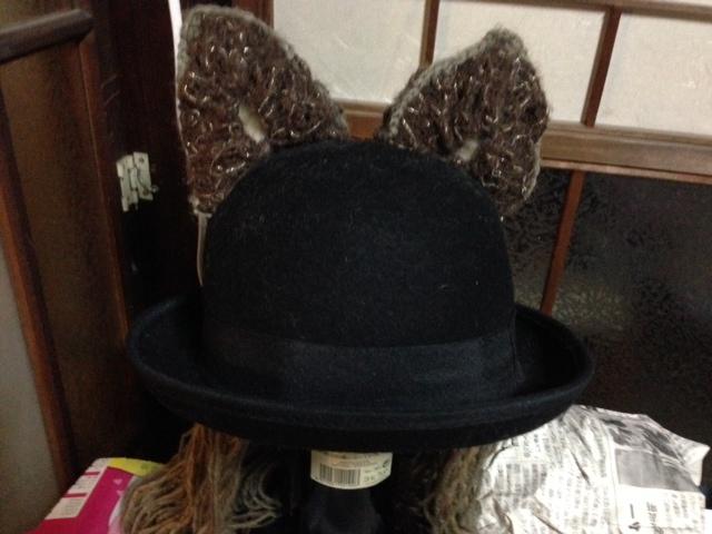 securedownload猫帽子