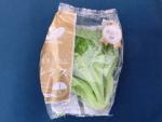 低カリウムレタス1袋