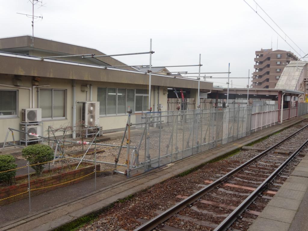 20140108tsubata1.jpg