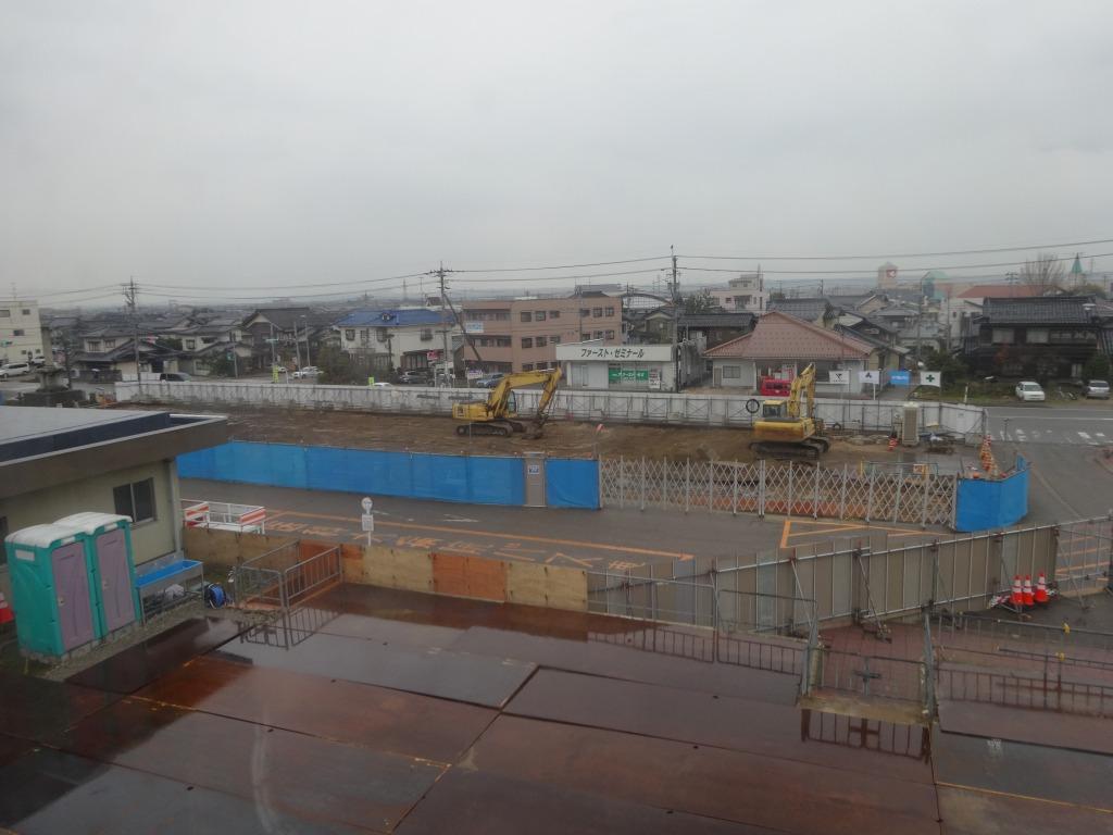 20140108tsubata2.jpg