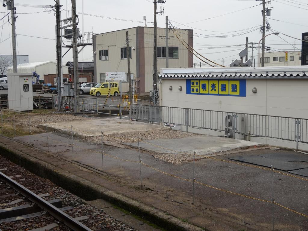 20140108tsubata4.jpg