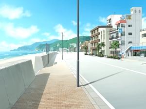 natumero_road.jpg