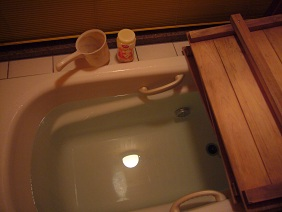 20110224風呂
