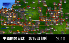 100528_simuCR-data_4_map.png