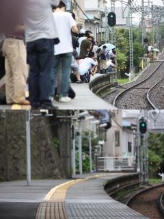100627_KQ-Tsukuihama.jpg
