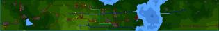 100803_sim-map.png