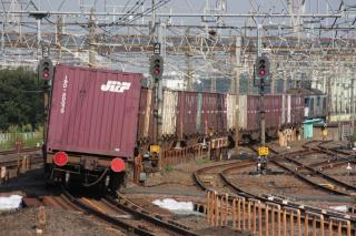 100916_JR_Cargo.jpg