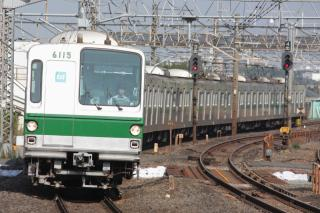 100916_TM6000-6115F.jpg