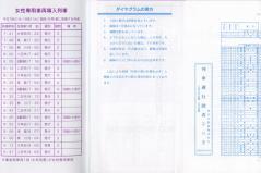 101014_Nishitetsu_dia_2.jpg