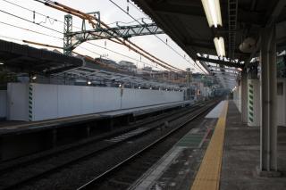 101107_KQsugita.jpg