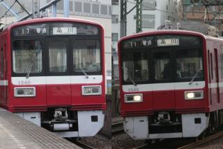 101115_KQ1500-1537F.jpg