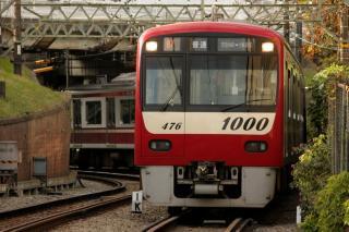 101123_KQn1000-1473F_daishi.jpg