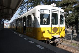 110225_Kotoden1080__kinako-3.jpg