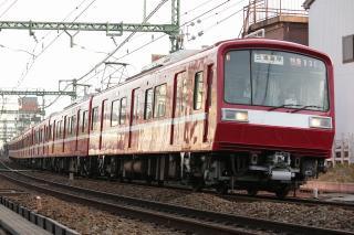 110306_KQ2000-2021_miurakaigan.jpg