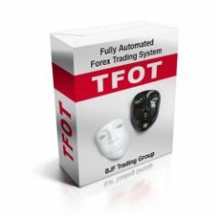 expert-advisor-toft-box-250x250.jpg