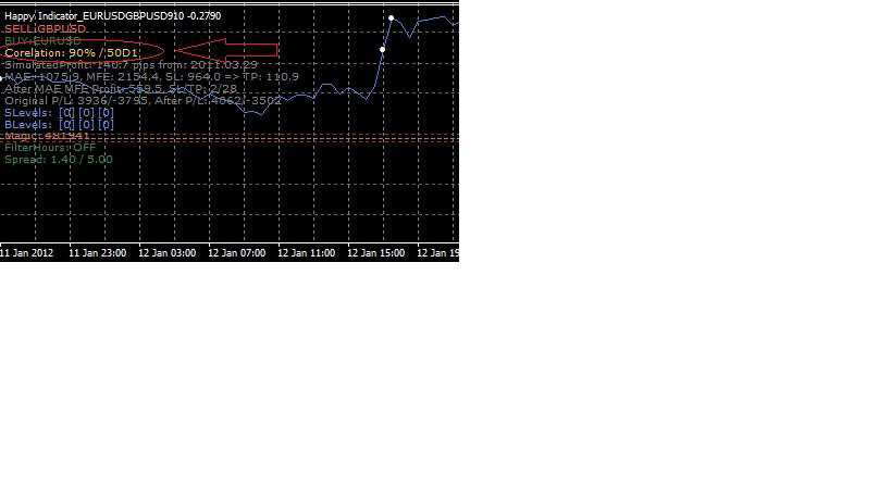 happy_algorism_chart.png