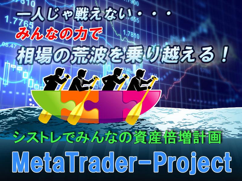 standard_banner.jpg