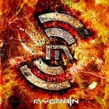 mygrain.jpg