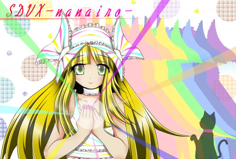 Ashemu_m.jpg
