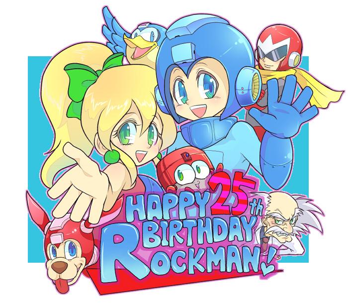 rock25.jpg