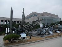 ミサイル群