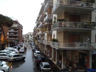 イタリア1