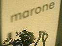 marone_20120808193123.jpg