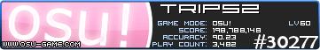 triP52-0.png