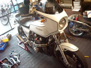 Z1R 20111118 001