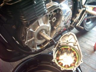 Z1R 20111118 002