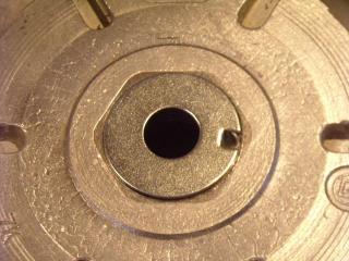 Z1R 20111118 006