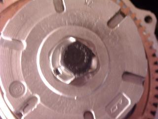 Z1R 20111118 008