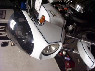 Z1R 20111118 009