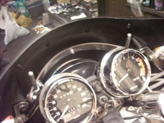 Z1R 20111118 010