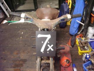 カブ耐P 20111118 009