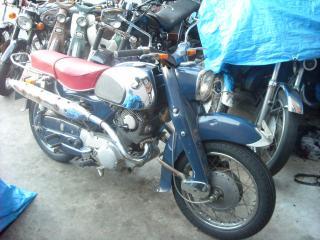SさまCS72 20111125 001
