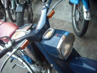 SさまCS72 20111125 002