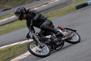 カブ耐20111126 (3)