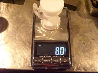 ZRX400フロート 20120204 008