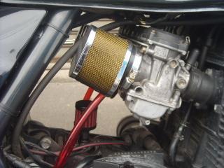 MさまZRX400 20120217 002