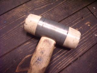 道具20120228 002