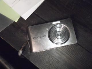 デジカメ 20120515 (1)