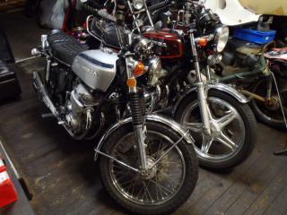 cb7502台20120519 (1)