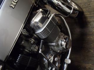 cb7502台20120519 (2)
