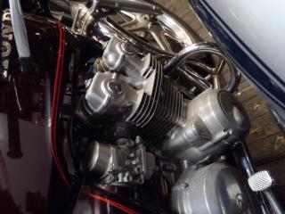 cb7502台20120519 (3)