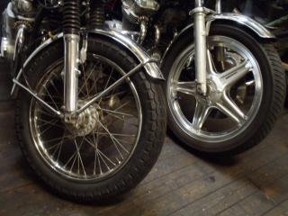 cb7502台20120519 (5)